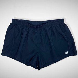 Preloved New Balance Sports Track Shorts